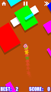 Free Download Bouncy Ball APK for Samsung