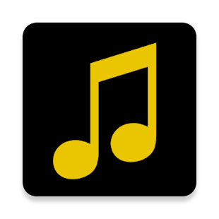 Mp3 Music Download and Play for Lollipop - Android 5.0