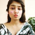 Rushali Agarwal profile pic