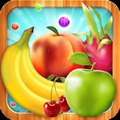 Download Fruit Jam APK on PC