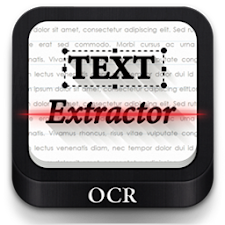 OCR Camera to text clipboard