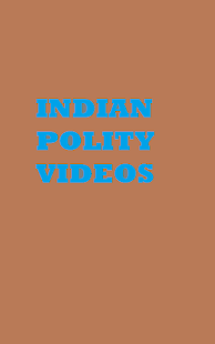 Indian Polity Videos - screenshot