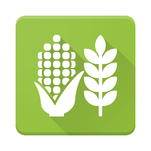 Yet Another Agriculture App