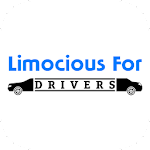 Limocious Chauffeur 2.0 Apk