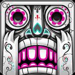 Temple Run 2 1.51.2 (Mod Money/Unlocked)