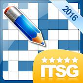 Download Crossword Puzzle Free 2015 APK