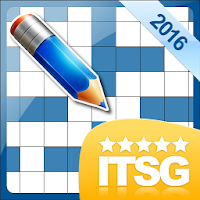 Crossword Puzzle Free For PC (Windows And Mac)