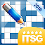 Download Android Game Crossword Puzzle Free for Samsung