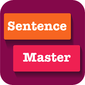 Learn English Sentence Master For PC / Windows 7/8/10 / Mac – Free Download