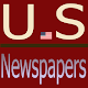 U.S Newspapers for PC-Windows 7,8,10 and Mac 1.0