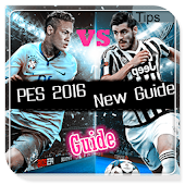 Top Hack for PES 2K 17 APK for Ubuntu