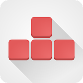 Quadtris: Draw Puzzle