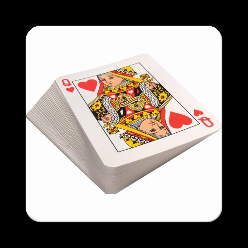 Gypsy fortune telling (app)