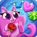 Cookie Cats APK for Bluestacks