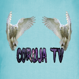 Download Coruja TV For PC Windows and Mac