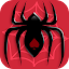 Spider Solitaire APK for Blackberry
