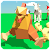 Speedy Chicken : The Egg Savior file APK Free for PC, smart TV Download