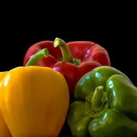 peppers-1.jpg