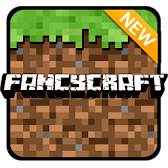 Fancy Craft 2 By OJSAR APK icon