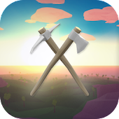 Download Age Of Stone: Survival APK to PC