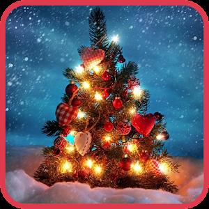 Imagenes y Villancicos de Navidad For PC (Windows & MAC)
