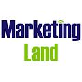 Marketing Land APK for Bluestacks