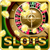 Free Download High Roller - Wild Win Casino APK for Samsung