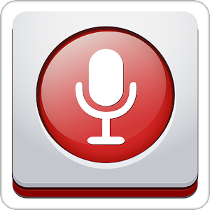 Download Voice Recorder: Audio Record for PC