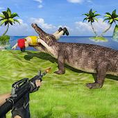 Game Alligator Survival Hunting 2 apk for kindle fire