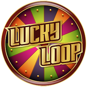 Lucky Loop For PC / Windows 7/8/10 / Mac – Free Download