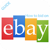 Download Free Ebay Buy Sell Tips APK to PC