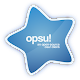 Opsu!(Beatmap player for Android) APK