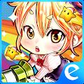 Free Efun-彈彈島OL APK for Windows 8