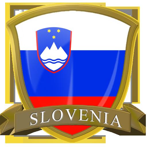 Android aplikacija A2Z Slovenia FM Radio na Android Srbija
