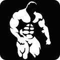 App Fitness PRO APK for Kindle