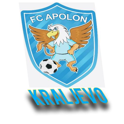 Android aplikacija Apolon Kraljevo na Android Srbija