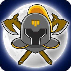 Rogue Castle: Roguelike Action APK Cracked Download