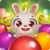 Download Bunny Pop APK to PC