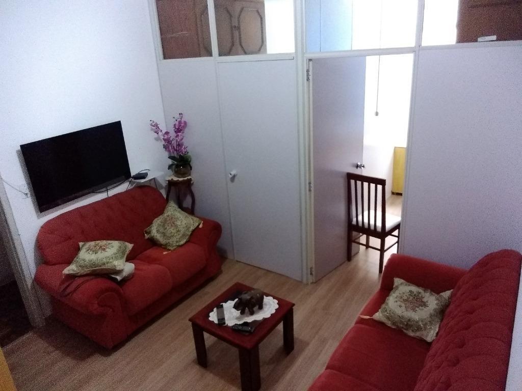 Imagem Apartamento Florianópolis Centro 2104729