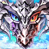 Dragon Project on PC / Windows 7.8.10 & MAC
