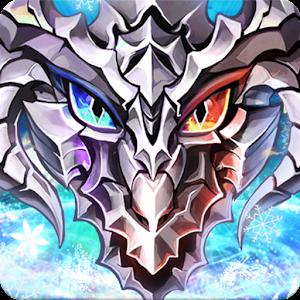Dragon Project on PC (Windows / MAC)