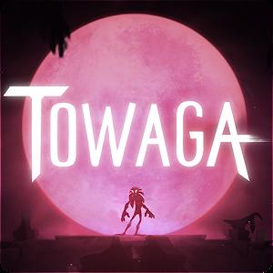 Towaga For PC (Windows & MAC)