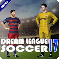Guide For Dream League Soccer APK for Blackberry