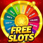 OMG! Fortune Free Slots Casino APK for Lenovo
