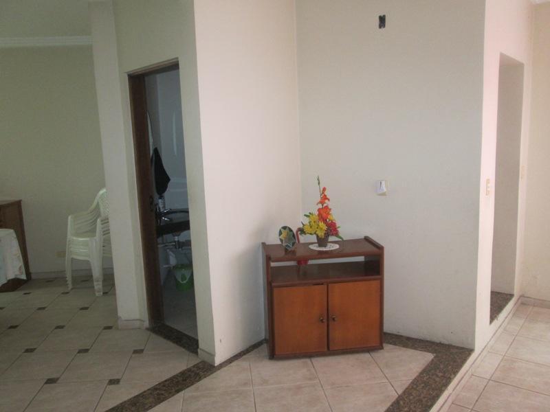 Casa 4 Dorm, Vila Pires, Santo André (SO0320) - Foto 3