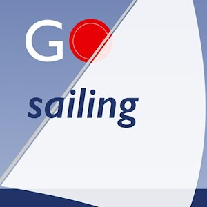 Go Sailing: learn to sail For PC / Windows 7/8/10 / Mac – Free Download