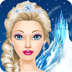 Ice Queen FULL