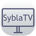SyblaTV Prank بث مباشر
