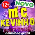 App encaixa MC KEVINHO e Leo Santana palco mp3 música apk for kindle fire