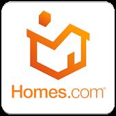 Rentals by Homes.com ????